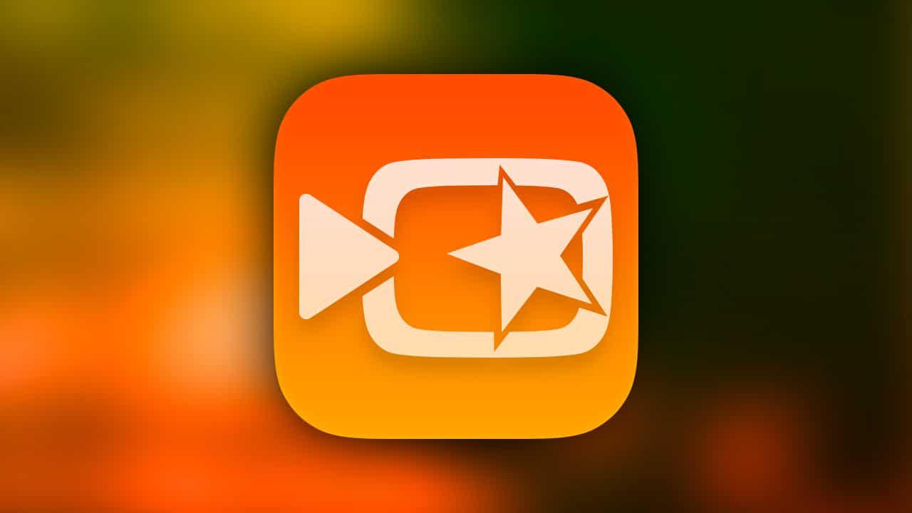 Ứng dụng Viva Video trên điện thoại