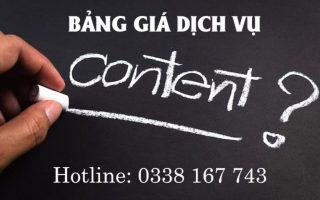 Bang Gia Dich Vu Viet Bai Trinh 1024x576