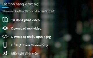 Add On Tube Helper Cho Nguoi Dung Youtube E1427124402345