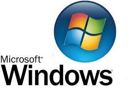 Các Kỹ Năng Hữu ích Khi Sử Dụng Windows
