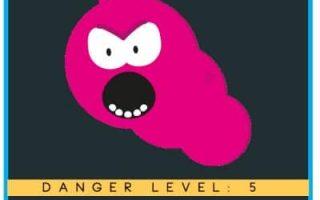 Virus Slammer E1427294112796
