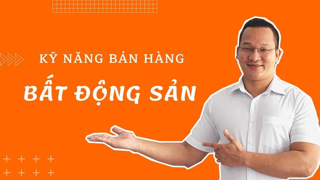 5 Ky Nang Tang hieu suat ban hang Hieu Qua Cho Nhan Vien Sale
