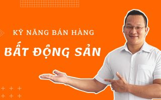 5 Ky Nang Tang Hieu Qua Cho Nhan Vien Sale