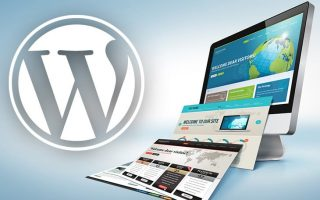 567675 How To Get Started With Wordpress 1