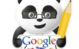Thue1baadt Toc3a1n Panda
