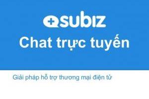 Cài đặt Subiz Chat Trực Tuyến 300x225 2