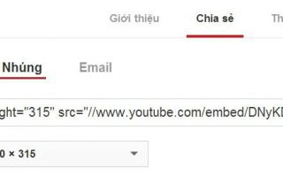 Chen Video Youtube Bang Iframe E1406516080861 1