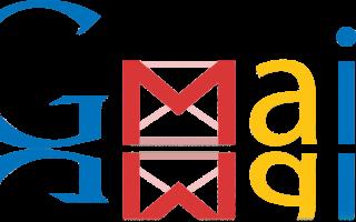 Chong Ma Doc Gmail 1 1024x525 1