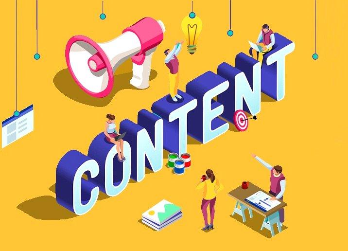 Dich Vu Content Marketing (1)