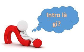 Intro La Gi 4