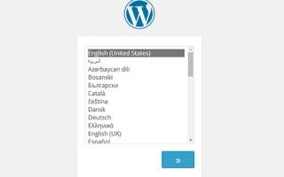 Wordpress 40 1